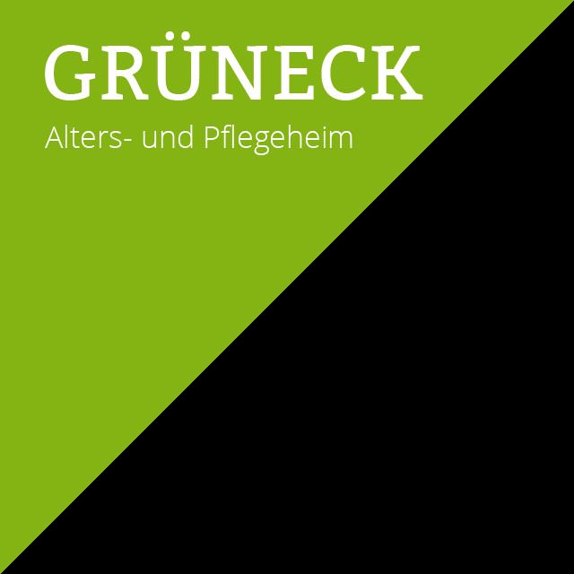 Grüneck - Alters- und Pflegeheim
